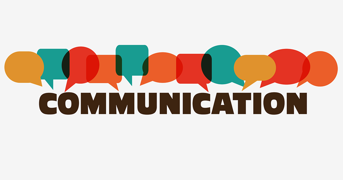 good communication in the workforce Good communication skills are key to success in life, work and relationships without effective communication, a message can turn into error, misunderstanding, frustration, or even disaster by being misinterpreted or poorly delivered.