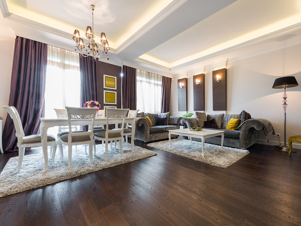 Classic wood floors for Classic wood floors springfield mo