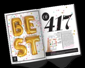 417 Magazine Media Kit