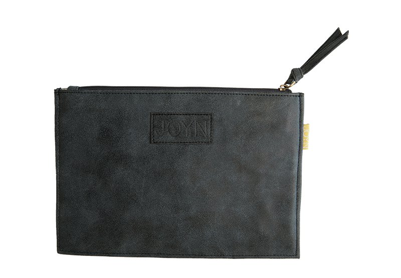 leather bags 5 pound apparel