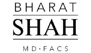 Bharat Shah Spa and Salon Week 2018
