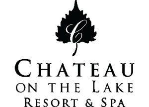 Chateau on the Lake Spa and Salon Week 2018