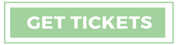 excellence in tech 2018 get tickets 350