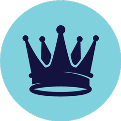 game of codes crown icon