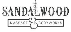 Sandalwood Spa and Salon Week 2018
