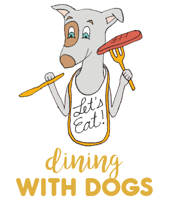 417-land pets dining