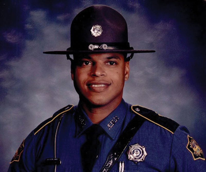 sps hall of fame 2017 gary adams state trooper