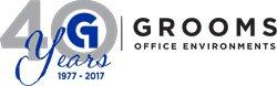 grooms native december 2017 grooms logo