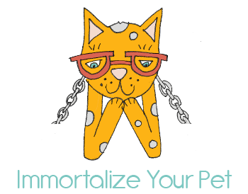 417-land pets immortalize