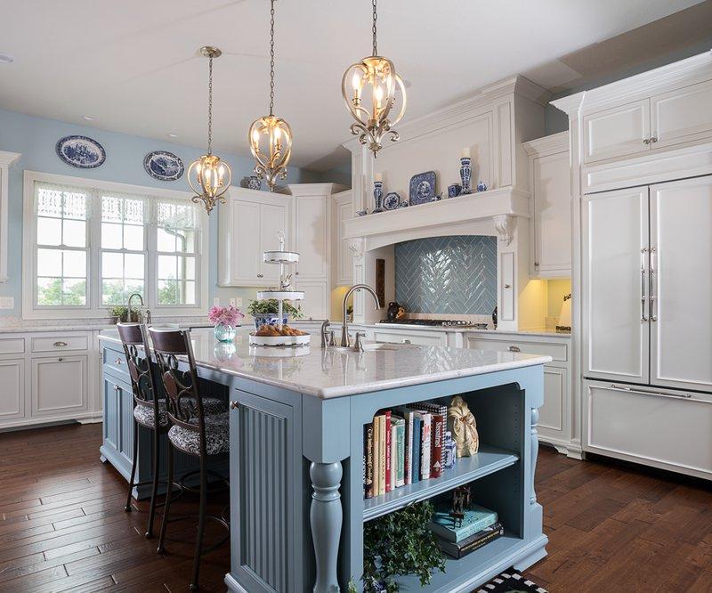 tour of kitchens 2017 louth kitchen