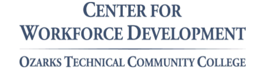 otc center for workforce development ad2
