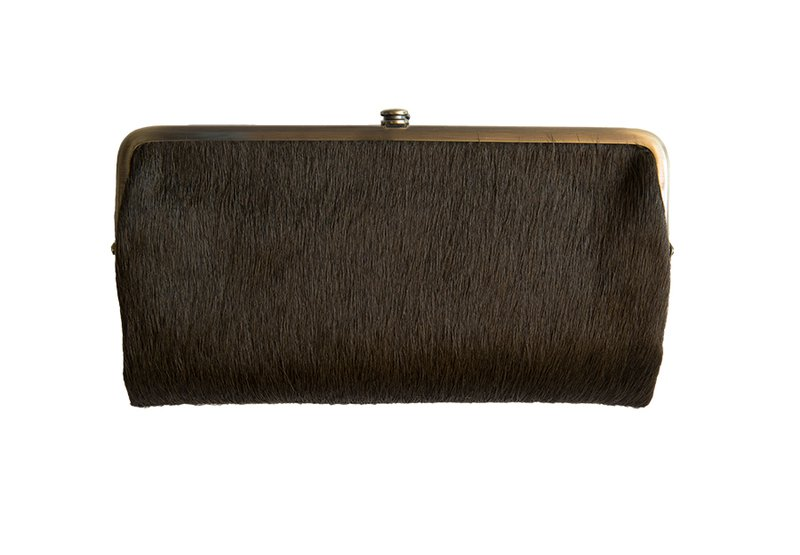 leather bags town and county hair hide