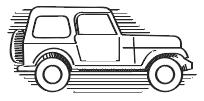 utah jeep illo 2